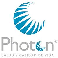 Photon Platinum